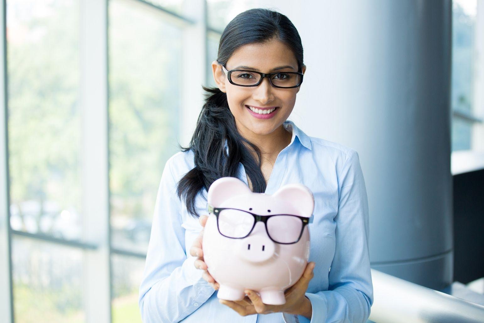 Incentives & Rebates
